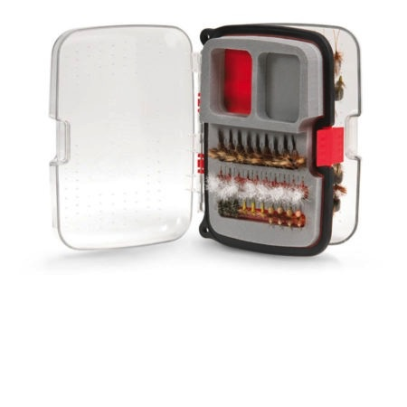 SCIENTIFIC ANGLERS SCIENTIFIC ANGLERS FLY BOXES