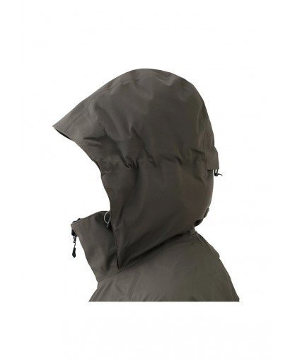 SIMMS G3 GUIDE GUIDE JACKET
