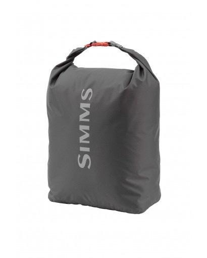SIMMS DRY CREEK® DRY BAG