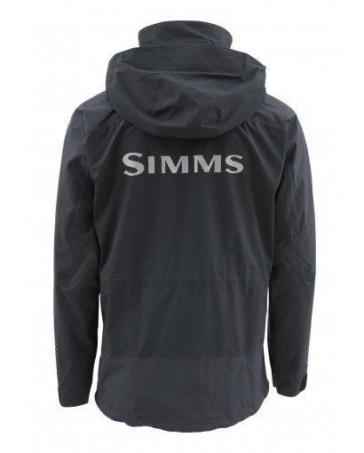 SIMMS SIMMS MANTEAU CHALLENGER