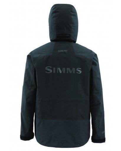 SIMMS PRODRY™ JACKET