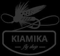 Kiamika Fly Shop