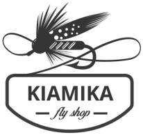 Kiamika Fly Shop