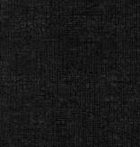 Robert Kaufman Essex Yarn Dyed Metallic Onyx