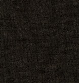 Robert Kaufman Essex Yarn Dyed Metallic Licorice