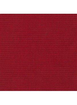 Robert Kaufman Shetland Flannel Red