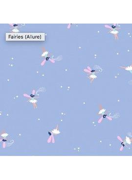 Dear Stella Dear Stella Avalon Allure Fairies