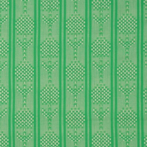Freespirit Loominous Seedlings Grove by Anna Maria Horner