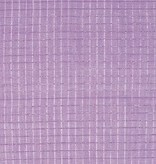 Freespirit Loominous Illuminated Graph Plum by Anna Maria Horner