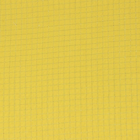 Freespirit Loominous Illuminated Graph Glow by Anna Maria Horner