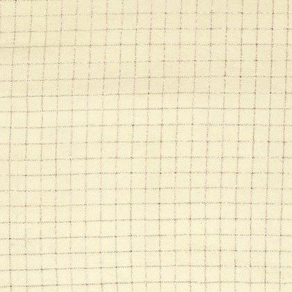 Freespirit Loominous Illuminated Graph Cream by Anna Maria Horner