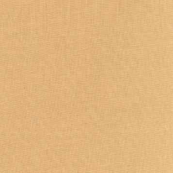 Robert Kaufman Kona Cotton Wheat
