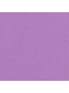Robert Kaufman Kona Cotton Violet
