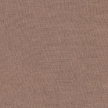 Robert Kaufman Kona Cotton Taupe