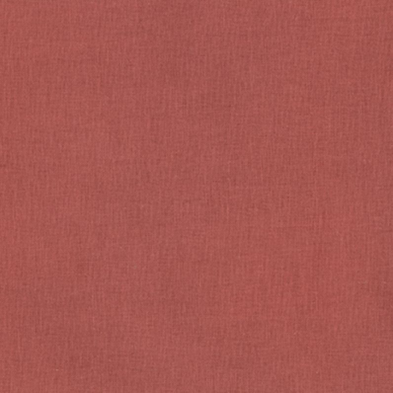 Robert Kaufman Kona Cotton Sienna