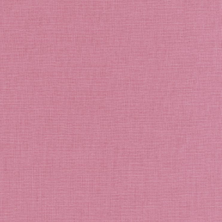 Robert Kaufman Kona Cotton Rose