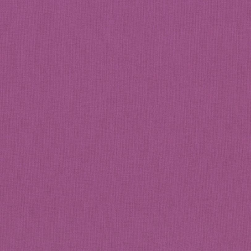 Robert Kaufman Kona Cotton Plum