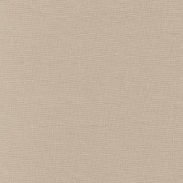 Robert Kaufman Kona Cotton Parchment