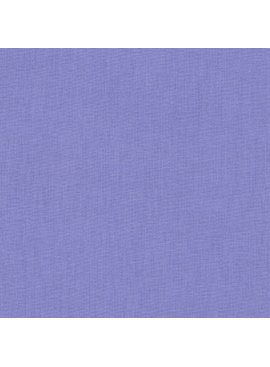 Robert Kaufman Kona Cotton Lavender