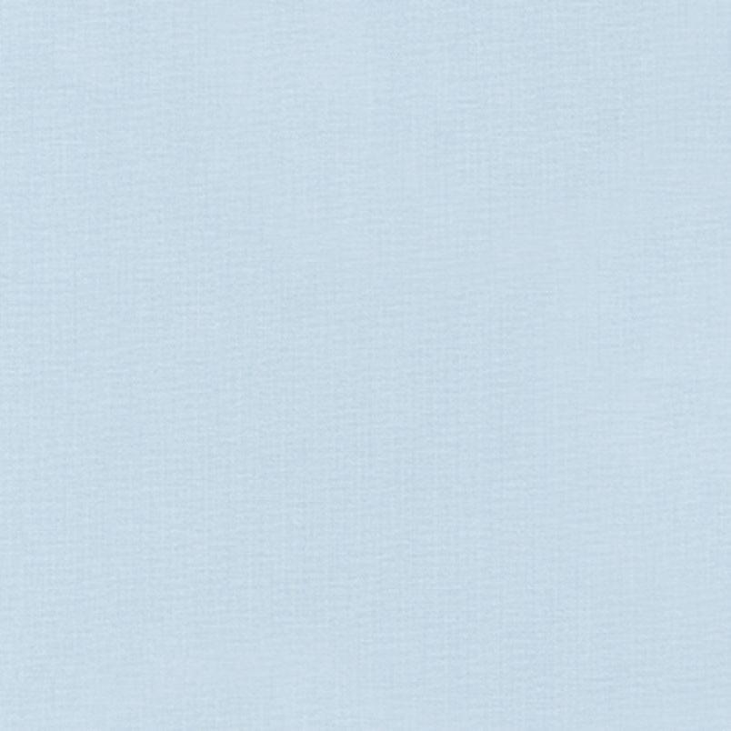 Robert Kaufman Kona Cotton Dusty Blue