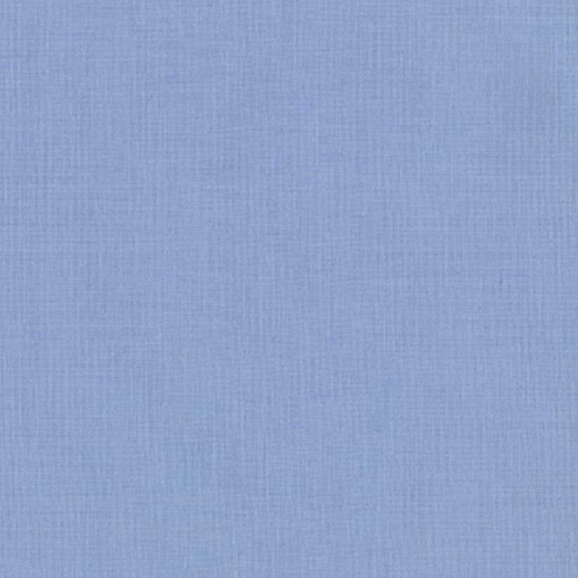Robert Kaufman Kona Cotton Dresden Blue