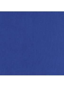 Robert Kaufman Kona Cotton Deep Blue