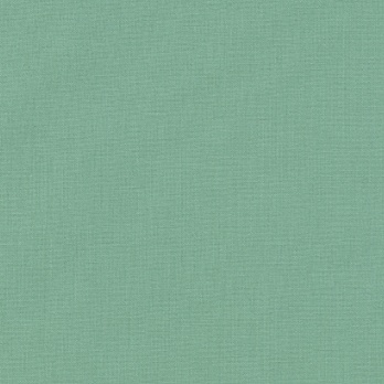 Robert Kaufman Kona Cotton Celadon