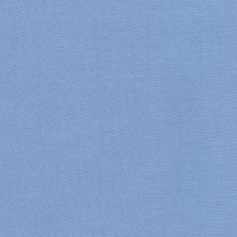 Robert Kaufman Kona Cotton Candy Blue