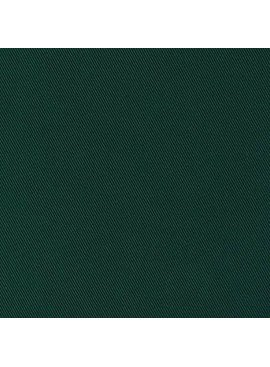 Robert Kaufman Ventana Twill Dark Green