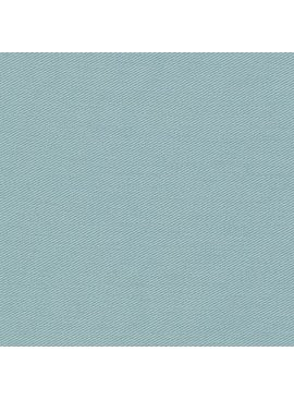 Robert Kaufman Ventana Twill Ice Blue