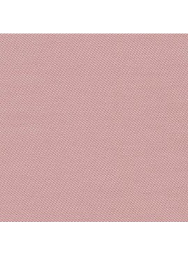 Robert Kaufman Ventana Twill Light Purple