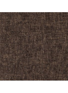 Robert Kaufman Brussels Washer Yarn Dyed Espresso