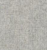Robert Kaufman Essex Yarn Dyed Homespun Charcoal