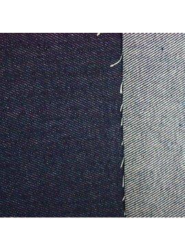 Stylecrest Fabrics Workman Denim Indigo