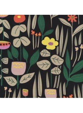 Wild by Leah Duncan Maru