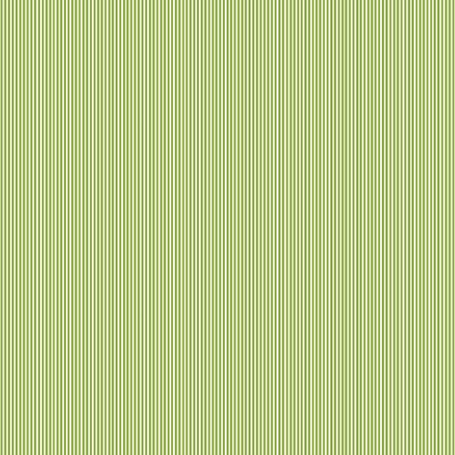 Andover Andover Pinstripe Green