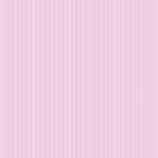 Andover Andover Pinstripe Light Pink