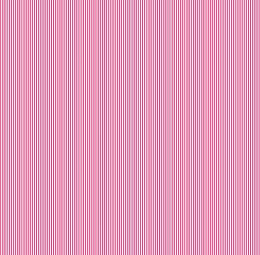 Andover Andover Pinstripe Pink