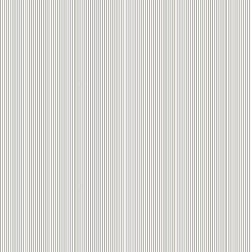Andover Andover Pinstripe Light Grey