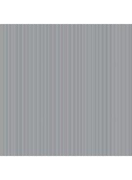 Andover Andover Pinstripe Dark Grey