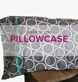 Karin Dejan Learn to Sew: Pillowcase, Lake Oswego Store, Tuesday, March 19, 6-9 pm