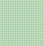 Windham Fabrics Trixie by Heather Ross Gingham Aqua