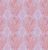 Freespirit Tamborine by Anna Maria Horner Gypsy Heart Confection