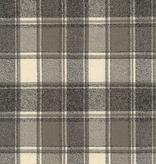 Robert Kaufman Mammoth Flannel Iron