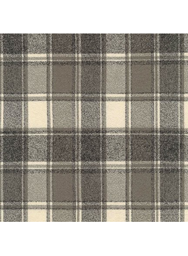 Robert Kaufman Mammoth Flannel Iron