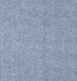 Robert Kaufman Shetland Flannel Denim