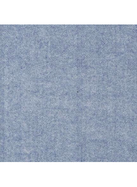 Robert Kaufman Shetland Flannel Denim