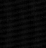 Robert Kaufman Shetland Flannel Graphite