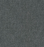 Robert Kaufman Shetland Flannel Smoke