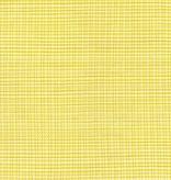 Robert Kaufman Harriot Yarn Dyed by Carolyn Friedlander Wasabi